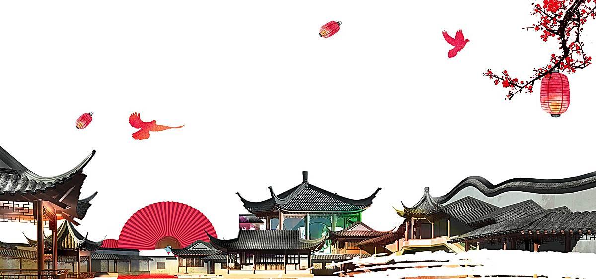 图片 > 【jpg】 印象贵州旅游海报背景  分类:中国风/复古 类目:其他