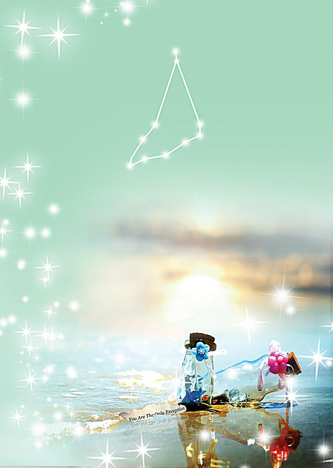 图片公主浪漫十二星座_十二星座星座死亡之花浪漫梦幻12梦幻之摩羯摩羯座的图片代表大全图片