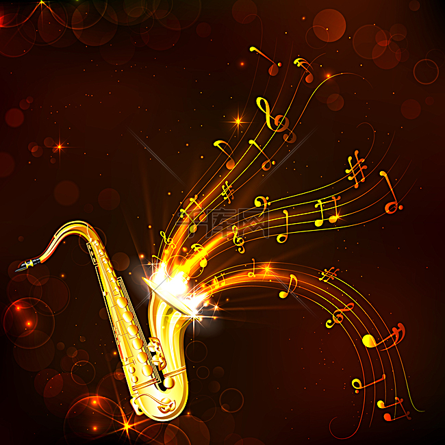 大气奢华风的音乐会演出广告背景图片免费下载 广告背景 psd 千库网 图片编号4736911图片