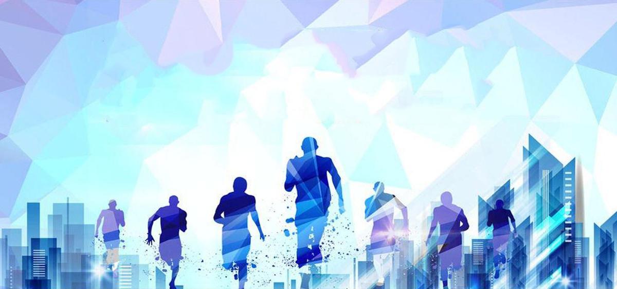 五四青年节背景海报banner图片背景素材免费下载,图片