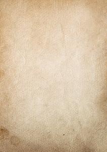 老纸背景素材 老纸高清背景下载 千库网图片