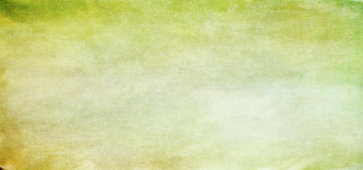 浅绿色简单颜色背景广告宣传报海报背景jpg素材-90设计