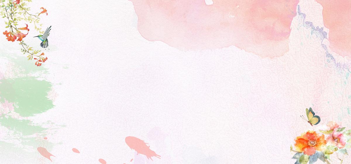 图片 > 【psd】 浪漫青春毕业季海报背景  分类:艺术字体 类目:其他图片