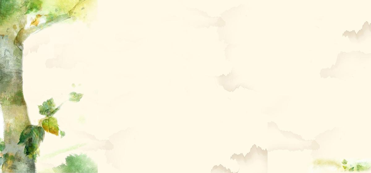 图片 > 【jpg】 夏日清新海报背景  分类:艺术字体 类目:其他 格式图片