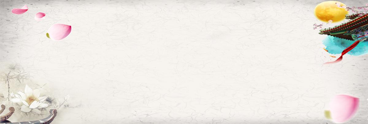 超高清壁纸唯美古风-唯美意境古风图片高清_唯美古风带字图片高清
