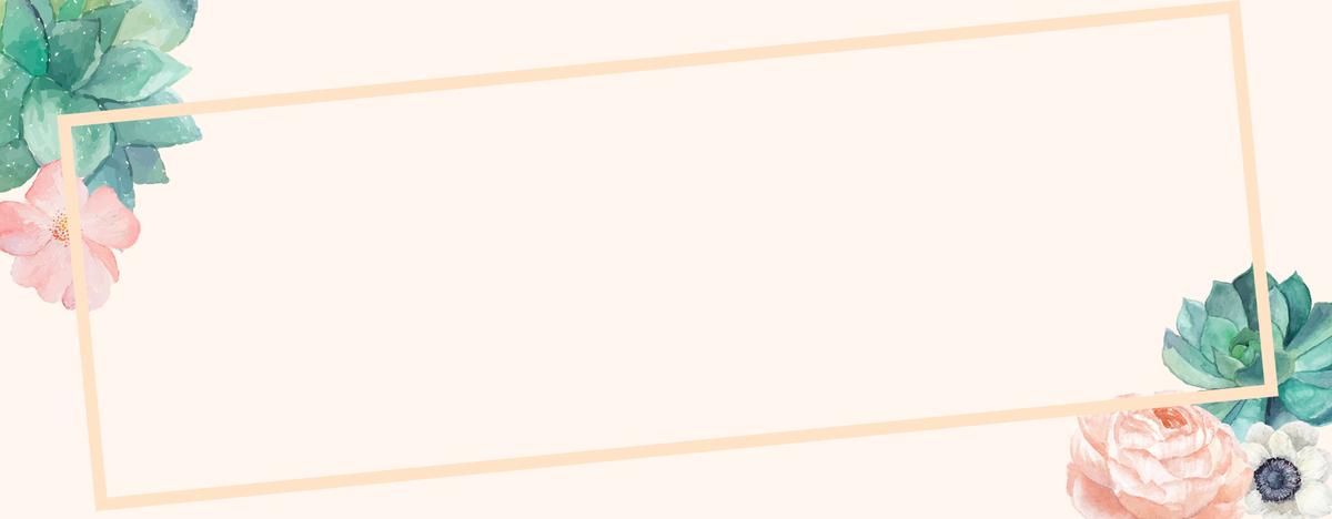 盛夏文艺荷花旗袍古典少女粉色背景图片免费下 1200x468 - 150KB - JPEG 明星图片 节日图片 美女图片 女生专属背景图崔雪莉图片 4672 2018-07-14 甜美小清新图片女生正能量 能不忆江南?379 150 1 人,最好的心态是平静;最好的状态是简单;最好的感觉是自由; 小清新图片女生背影手机壁纸 小清新好看的图片,小清新女神背影壁纸说了会真的再见的 微信背景图片 03-21 转载请注明:itotii 最新微信女生小清新背景图片 特别声明:本文为网易自媒体平台网易号作者上传并