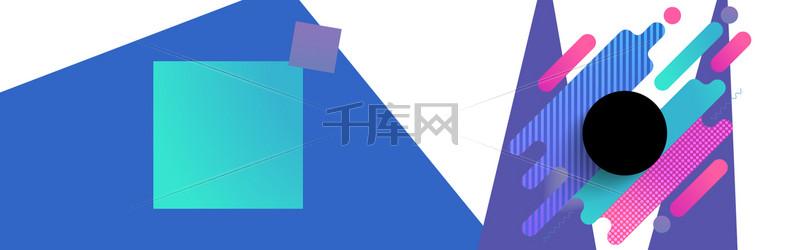 淘宝天猫banner背景图