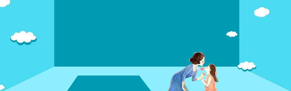 文艺的空间背景_【立体空间背景图片】_立体空间高清背景素材下载_千库网_第7页