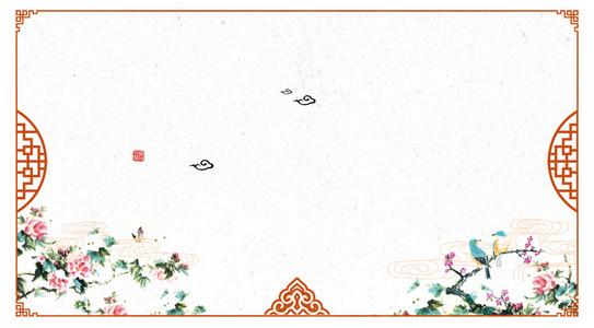 重阳节背景素材 重阳节高清背景下载 千库网 第3页