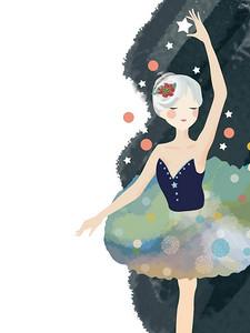 【拉丁舞背景图片】 拉丁舞背景素材 拉丁舞高清背景下载 千库网