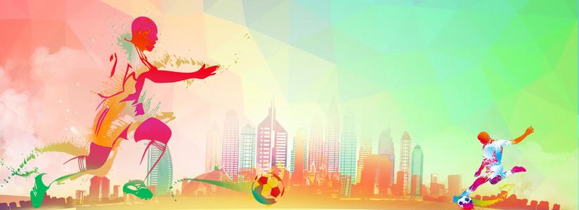 乒乓球v竞技竞技海报视频背景图片免费下载_广空手道体育图片