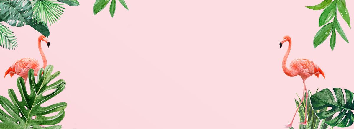 ins背景囹�)��_清新简约ins风海报背景图片免费下载_海报ba