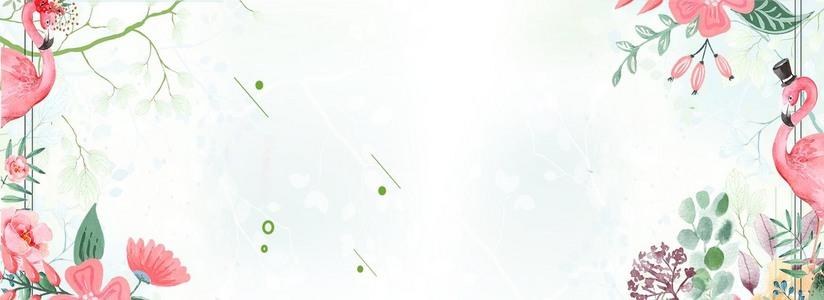 网红素材背景图片 网红素材高清背景素材下载 千库网