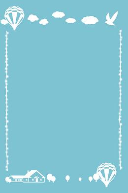 【纯蓝色背景图片】_纯蓝色背景素材_纯蓝色