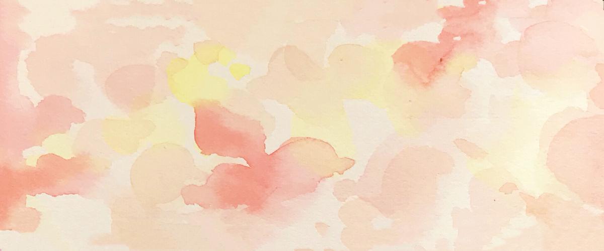 景使用图片  动漫二次元高清壁纸大图 小清新 背景图 唯美 700x933