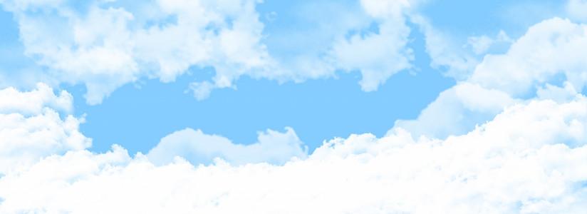 浅蓝色图片素材_【浅蓝天空背景图片】_浅蓝天空高清背景素材下载_千库网