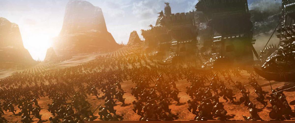 古代战场背景素材下载