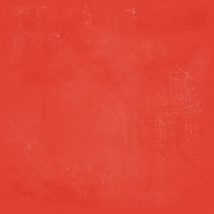 水彩纯色高清背景素材下载 千库网