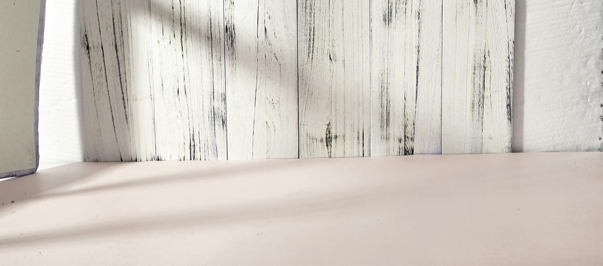 高清木板纹理质感海报背景素材下载 1920 850像素jpg格式 90设计
