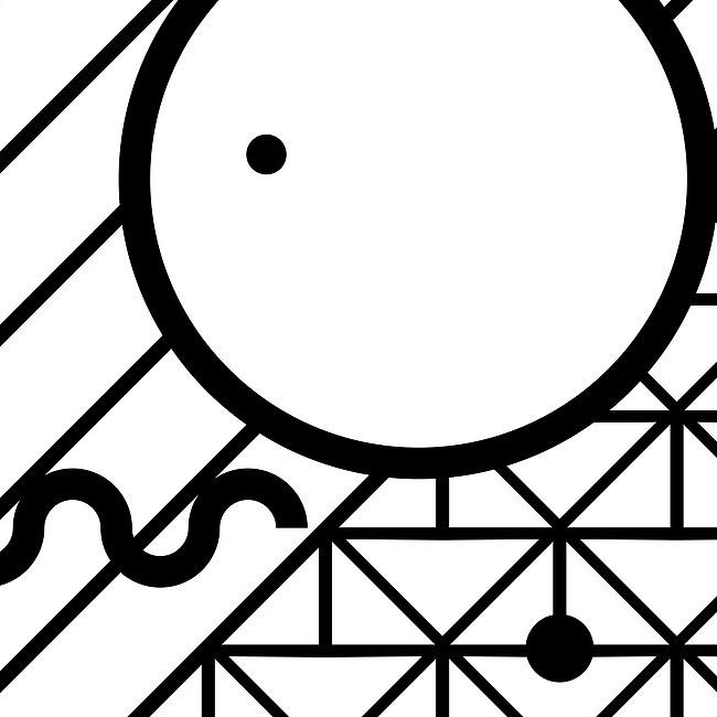 艺术广告 黑色纹理 设计图片设计海报 大气广告 手机端:简约黑白艺术