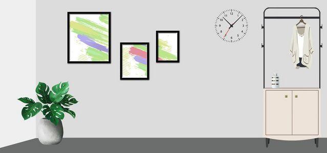 背景相框背景图片-立体相框素材立体-立体相框各式阳光房图片