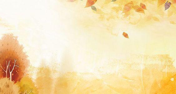 特卖促销海报_金秋十月背景图片-金秋十月背景素材-金秋十月背景下载-千库网