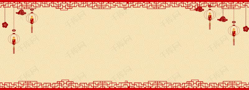 png素材透明免抠图片-节日元素 650x543 - 24kb - jpeg 手抄报边框,手