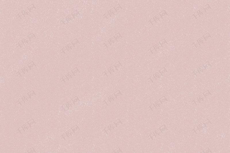 手绘卡通粉色磨砂纹理背景图
