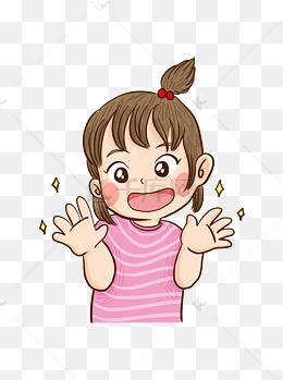 【儿童动态表情】免费下载_舌头表情图片儿童包表情素材包表情图片
