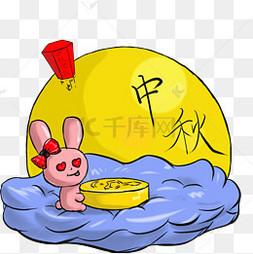 月饼盒图片 月饼盒图片素材免费下载 千库网 第2页