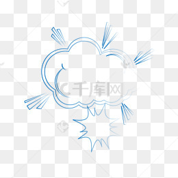 产品手绘爆炸图片_【文本框素材】_文本框图片大全_文本框素材免费下载_千库网png ...