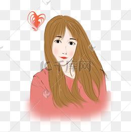 【爱的情侣动态】免费下载_爱的表情素材表情包表情图片qq图片