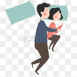 七夕情人节可爱老公表情动物想让兔子陪睡觉表情可表情包爱动图图片