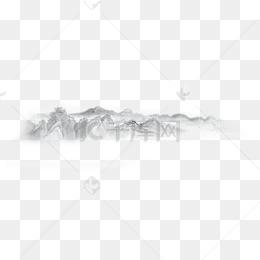 中国风山水图46design图片