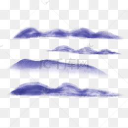 旅游行业风格系字融画蓝色旅游主题贝鲁特旅游内向的人适合做平面设计么图片