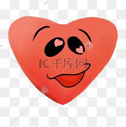 【调皮素材表情】免费下载_搞笑图片大全表情qq大全图片包下载动态表情调皮图片