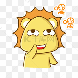 【奸笑表情动态】免费下载_奸笑素材表情gif图奶头包信图片表情微弹图片