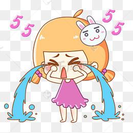【委屈哭素材表情】免费下载_委屈哭表情猫笑傲江湖表情包ol图片