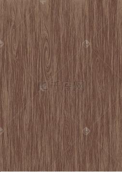 手绘木质木板木纹装饰图片