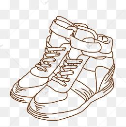女士皮鞋_【鞋子素材】_鞋子图片大全_鞋子素材免费下载_千库网png_第6页