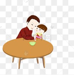 【喂吃饭素材】_喂吃饭图片大全_喂吃饭素材