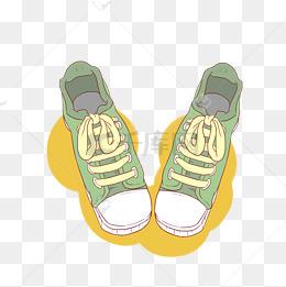 淘宝网女士高跟鞋子_男士运动鞋鞋子meb装饰图标素材图片免费下载_高清psd_千库网 ...