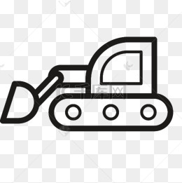 交通工具简笔画图片 交通工具简笔画素材图片 交通工具简笔画素材图片免费下载 千库网png