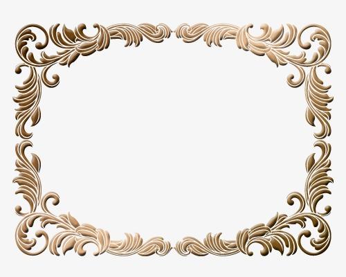 ppt 背景 背景图片 边框 家具 镜子 模板 设计 梳妆台 相框 500_400