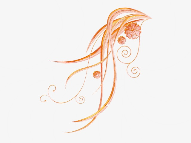 植物 藤蔓 欧式风格             此素材是90设计网官方设计出品,均