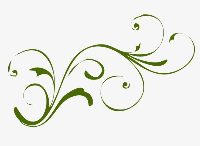 欧式藤蔓(图片编号:15401835)