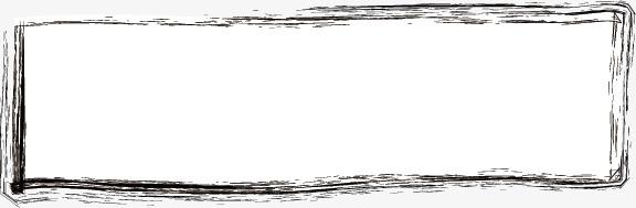 设计元素 背景素材 其他 > 欧式花纹边框  [版权图片] 找相似下一张 >