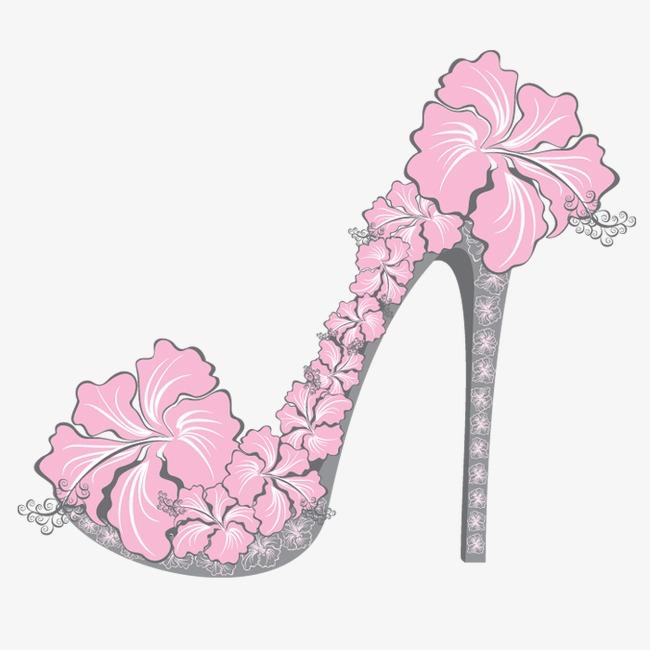 高跟 高跟鞋 女鞋 鞋 鞋子 650_650