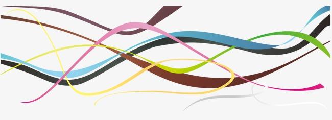 设计元素 背景素材 其他 > 名片创意抽象线条  [版权图片] 找相似下一