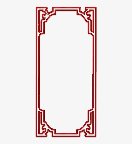 ppt 背景 背景图片 边框 模板 设计 相框 550_600